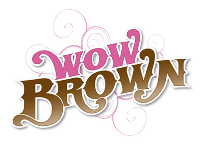 Wow Brown